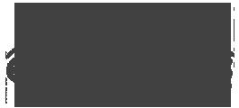 Logo Explorandes