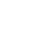 Logo gastronomia